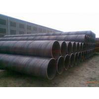 天津盛意兴钢铁销售6分到8寸焊管镀锌钢管规格全 质量好欢迎订购13662093466