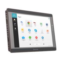 WEINVIEW cMT-iPC15威纶人机界面工业平板电脑