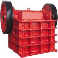 钨矿选矿设备----ZG-PE-600*900颚式破碎机(粗破)
