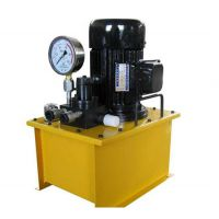 信德液压,兴义电动液压泵厂家,电动液压泵价格厂家
