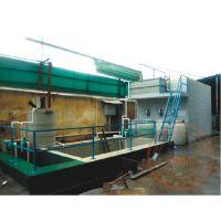 威斯乐品牌 铁王流体阀门公司酸洗磷化工业废水处理成套设备