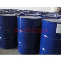 AEO-7 烷基酚聚氧乙烯醚 180KG 俄罗斯原装进口 邦普化工