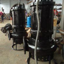 大型抽沙泵_大功率砂石泵