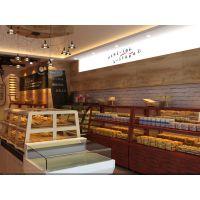 成都最专业的蛋糕店设计公司|成都蛋糕店装修设计公司