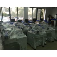 大批生产激光打印机 江苏无锡打标机厂家直销