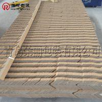 纸护角生产厂家直销新疆打包条护角 物流辅助包装材料定做批发