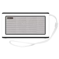 厂家直销款创意蓝牙音箱户外充电移动音响手机插卡小音响音箱批发