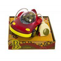 B.Toys美国空运进口物流报价 玩具进口运输渠道