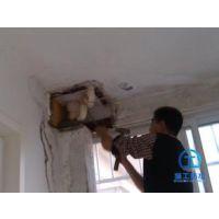济南屋面防水 卫生间防水 厨房防水施工