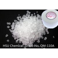 QM-110A加氢石油树脂汽车用环保材料