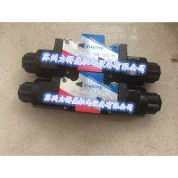 台湾维多利VITORY电磁阀SWH-G02-D2-D24-20