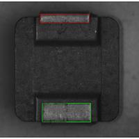 苏州易瑞得供应:检测磁性材料、钕铁硼、铁氧体、半导体等表面缺陷及尺寸测量 18651108564