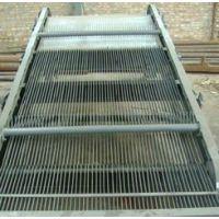 晋宁循环齿耙式格栅清污机厂家品牌海河水工