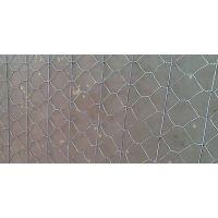 重庆供应优质镀锌六角石笼网厂家规格