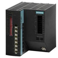 西门子SITOP工业稳压电源系列 6EP1931-2FC21