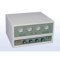 中西供高压真空接触器 型号:JCZ16-12J/D400-4.5库号:M374268