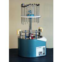 思普特 电动圆形氮吹浓缩装置 型号:SPT-MTN-5800A