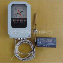 温度指示控制器厂家直销 型号:BWY-803A(TH)