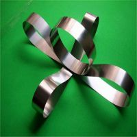 日本 631不锈钢钢带钢片 厚0.05-2.0mm 免费分条
