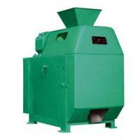 【百祥复混肥设备】、造粒机、清远挤压造粒机多少钱