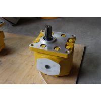 供应山推配件 适用SD16推土机 16Y-61-01000工作泵