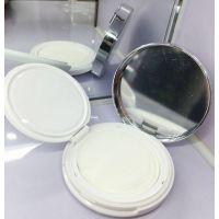 新品爆款 洁颜纸 蜂浆纸OEM加工 洁面卸妆洗护三合一 柏俐臣OEM
