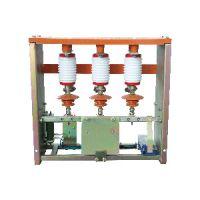 巨速电气 CZG1交流高压真空接触器优质订购真空接触器厂家