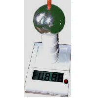 静电计(超高阻高压表)EST202升级款 型号:ZJHJ-EST113