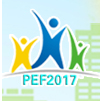 2017中国武汉国际幼教装备展