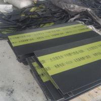 燃气盖板生产线 燃气保护板生产线 PE板材设备