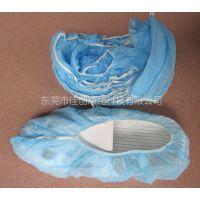 供应一次性鞋套,CPE鞋套供应商