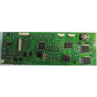 科技园电力PCB主板展/西丽电信类电路板制造厂商