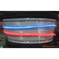EL发光线,冷光线,闪光线 发光线  发光管