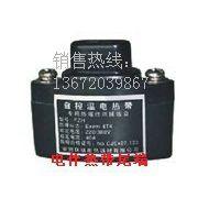 电伴热带配件 防爆终端接线盒FZH