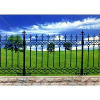 山东铸铁栏杆性能优秀的生产厂家