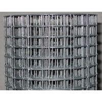 厂家供应热镀锌电焊网、永不生锈用户放心