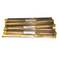 电极管  厂家直销 价格优惠 长期生产