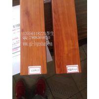 供应款木纹铝方通-衡水厂家