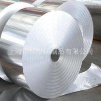 高强度耐疲劳 50CrVa 进口/国产弹簧钢卷 淬火不锈钢