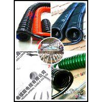 螺旋电缆品种齐全加工定制