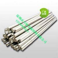 提供6063研磨铝棒,专业销售研磨棒