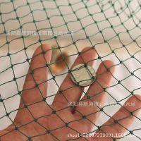 聚乙烯进口 尼龙养殖网渔网 捕鱼网 养鸡网 爬藤网 护栏网 防护网