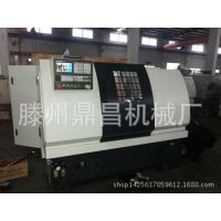 CK6136微型车床经济实用价格优惠