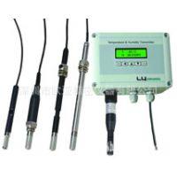 LY60C,E,M高温露点仪,瑞士OEM露点仪,高温露点监测仪
