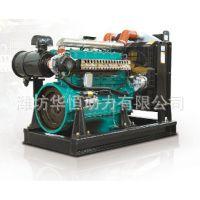 潍坊柴油机 HH-R6105系列柴油机 型号齐全