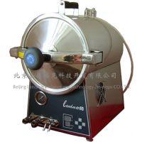 TS-25C高温反压蒸煮仪