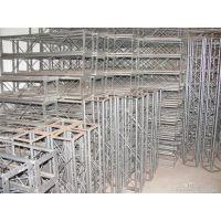 上海桁架篷房展览展会搭建公司