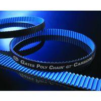 美国盖茨Gates Poly Chain 8MGTC-640