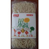 营养土豆蒸面代理|蒸熟芹菜面零售|速食番茄挂面厂