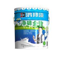 加盟油漆品牌|广东涂料厂家招商代理|健康环保零甲醛油漆